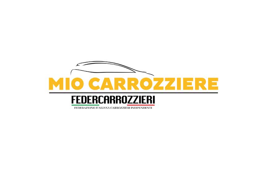 logo_federcarrozzieri