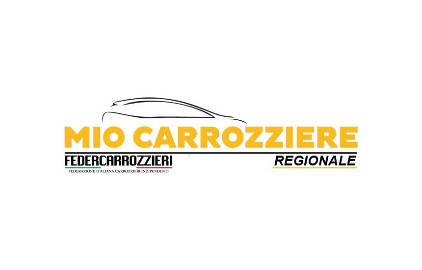 miocarrozziere_regionale