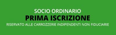 Socio_ordinario
