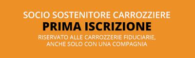 Socio_sostenitore