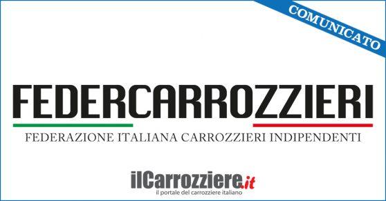 Tariffa-oraria-di-carrozzeria:-la-certificazione-e-il-deposito.-le-proposte-operative-di-federcarrozzieri